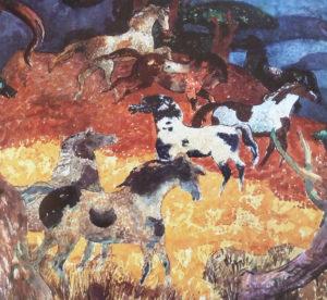 lin-benedek-cover-image-millard-sheets-painted-ponies-1-0-8-18