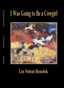 cowgirl-front-cover